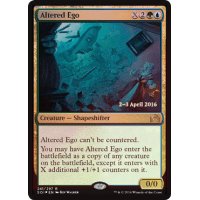 Altered Ego Thumb Nail