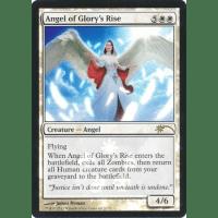 Angel of Glory's Rise Thumb Nail