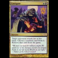Castigate Thumb Nail