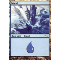 Island Thumb Nail