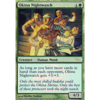 Okina Nightwatch Thumb Nail