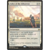 Ashes of the Abhorrent Thumb Nail