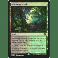 Blooming Marsh Thumb Nail