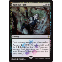 Ruinous Path Thumb Nail
