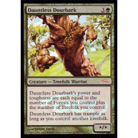 Dauntless Dourbark Thumb Nail