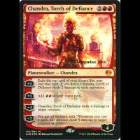 Chandra, Torch of Defiance Thumb Nail