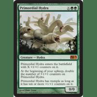 Primordial Hydra Thumb Nail