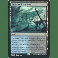 Drowned Catacomb Thumb Nail
