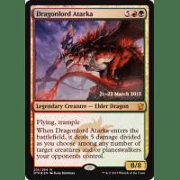 Dragonlord Atarka Thumb Nail