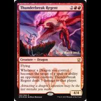 Thunderbreak Regent Thumb Nail
