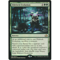 Eldritch Evolution Thumb Nail