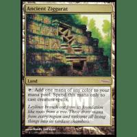 Ancient Ziggurat Thumb Nail