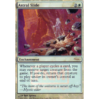 Astral Slide Thumb Nail