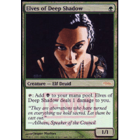 Elves of Deep Shadow Thumb Nail