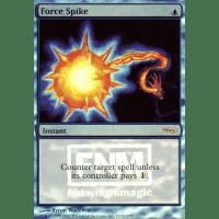 Force Spike Thumb Nail