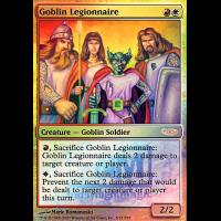 Goblin Legionnaire Thumb Nail