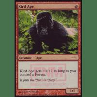 Kird Ape Thumb Nail