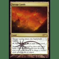 Savage Lands Thumb Nail