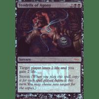 Tendrils of Agony Thumb Nail