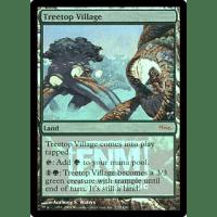 Treetop Village Thumb Nail