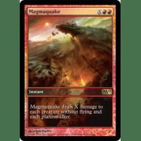 Magmaquake Thumb Nail