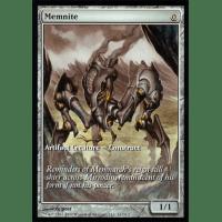 Memnite Thumb Nail