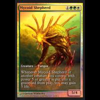 Mycoid Shepherd Thumb Nail