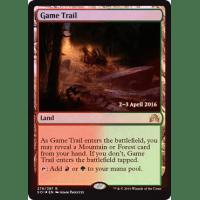 Game Trail Thumb Nail