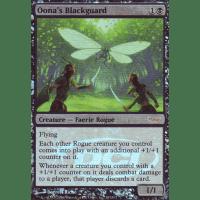 Oona's Blackguard Thumb Nail