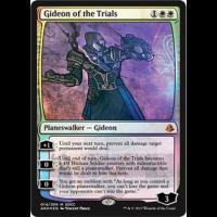 Gideon of the Trials Thumb Nail