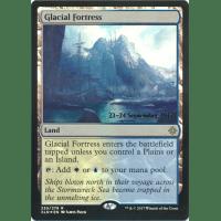 Glacial Fortress Thumb Nail