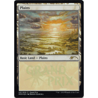 Plains Thumb Nail
