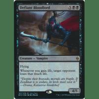 Defiant Bloodlord Thumb Nail