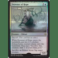 Drowner of Hope Thumb Nail
