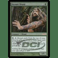 Hermit Druid Thumb Nail