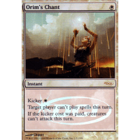 Orim's Chant Thumb Nail