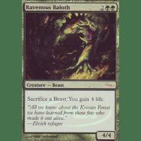 Ravenous Baloth Thumb Nail