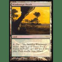 Windswept Heath Thumb Nail