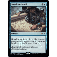 Merchant Scroll Thumb Nail