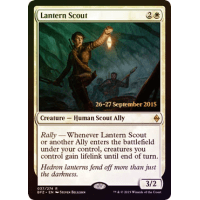 Lantern Scout Thumb Nail