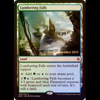 Lumbering Falls Thumb Nail