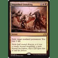 Anguished Unmaking Thumb Nail