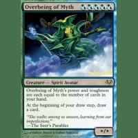 Overbeing of Myth Thumb Nail