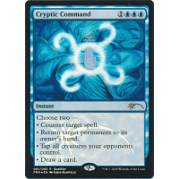 Cryptic Command Thumb Nail