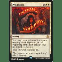 Providence Thumb Nail