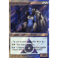 Azorius Guildmage Thumb Nail