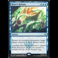 River's Rebuke Thumb Nail