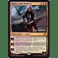 Sorin, Grim Nemesis Thumb Nail