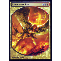 Bituminous Blast Thumb Nail