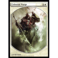 Celestial Purge Thumb Nail